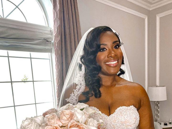 Tmx Img 5212 51 996295 162254180475786 Bloomfield, NJ wedding florist