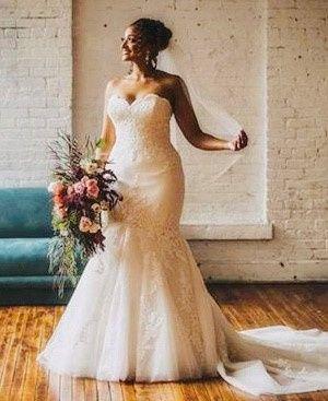 Tmx Img 5371 51 996295 158636630144691 Bloomfield, NJ wedding florist