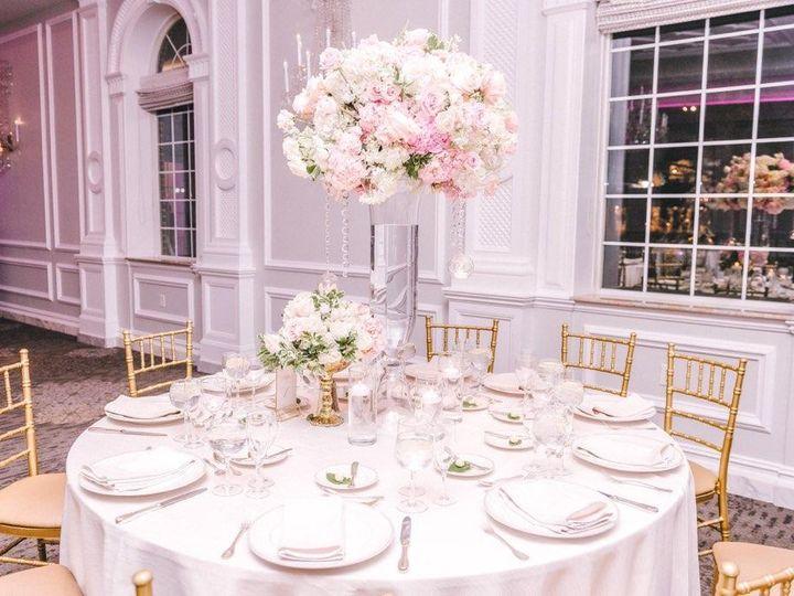 Tmx Img 5380 51 996295 162254180452882 Bloomfield, NJ wedding florist