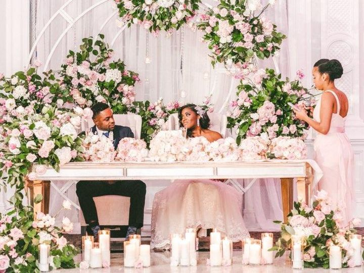 Tmx Img 5381 1 51 996295 162254180427081 Bloomfield, NJ wedding florist
