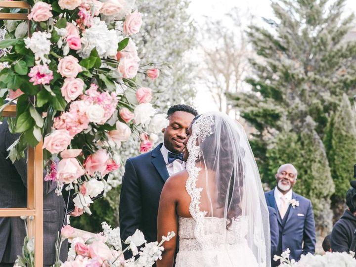 Tmx Img 5382 51 996295 162254180438659 Bloomfield, NJ wedding florist