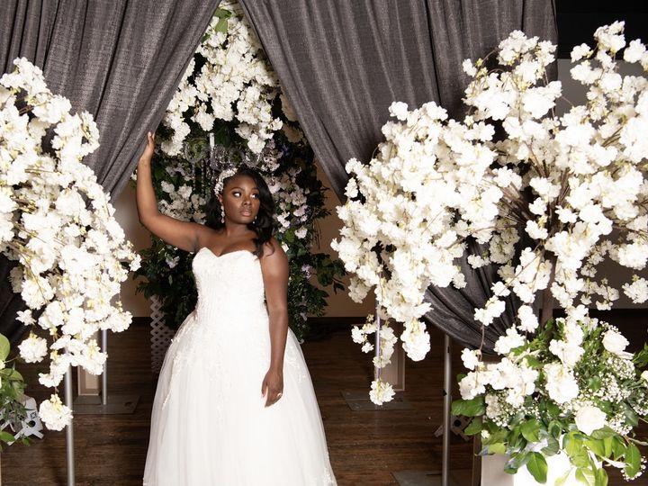 Tmx Img 5600 51 996295 162254180589085 Bloomfield, NJ wedding florist