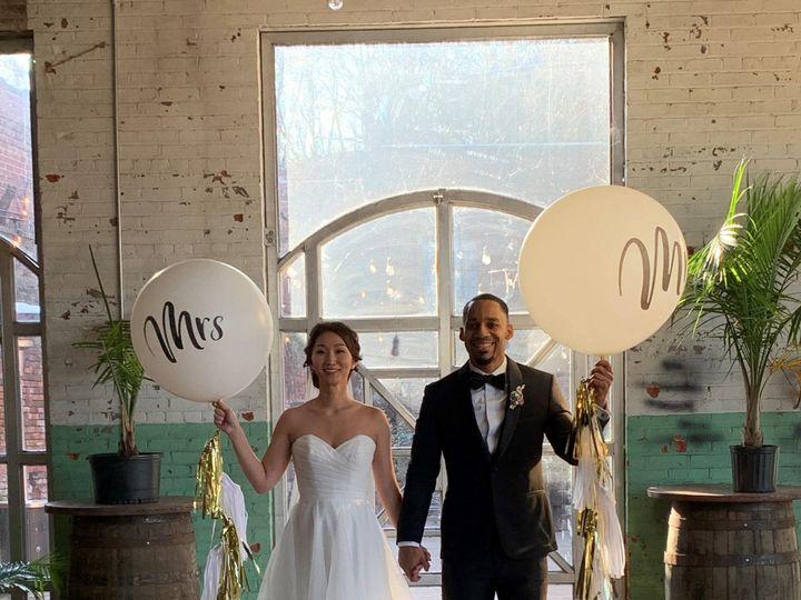 Tmx Img 6036 51 996295 158636630178023 Bloomfield, NJ wedding florist