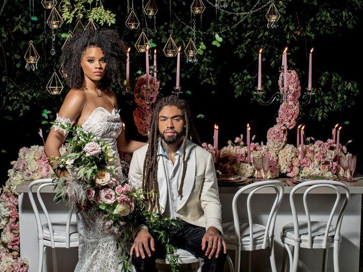 Tmx Img 6526 51 996295 158636643234937 Bloomfield, NJ wedding florist