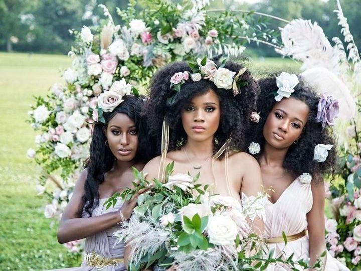 Tmx Img 6528 51 996295 158636643229918 Bloomfield, NJ wedding florist