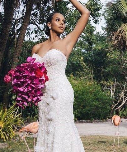 Tmx Img 7110 51 996295 158636643865595 Bloomfield, NJ wedding florist