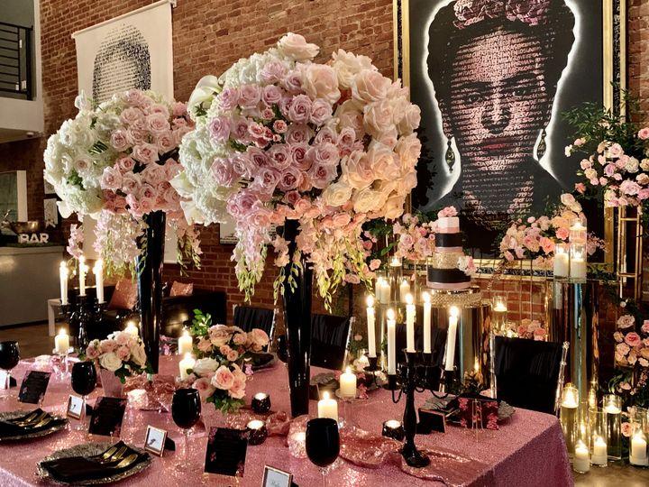 Tmx Img 7131 51 996295 158636643925622 Bloomfield, NJ wedding florist
