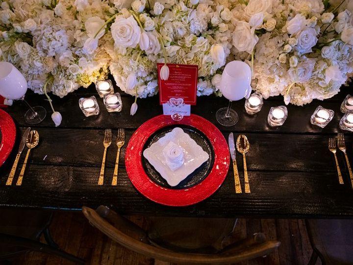 Tmx Img 7581 51 996295 158636644474810 Bloomfield, NJ wedding florist