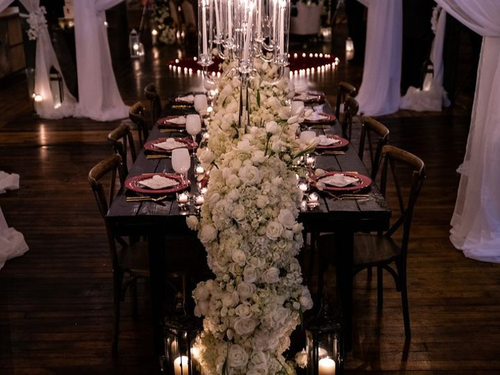 Tmx Img 7583 51 996295 158636643863601 Bloomfield, NJ wedding florist