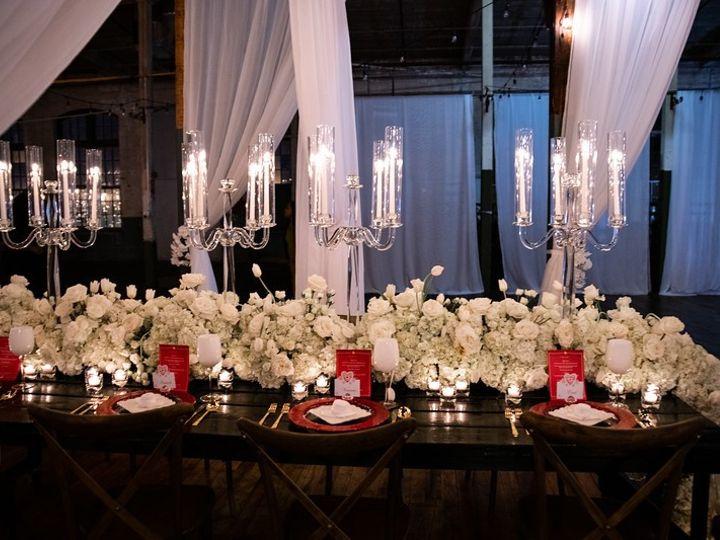 Tmx Img 7584 51 996295 158636643840305 Bloomfield, NJ wedding florist