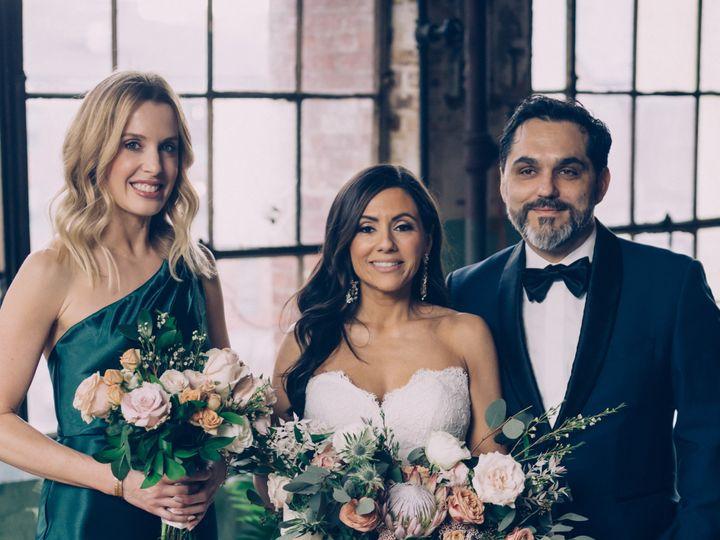 Tmx Img 7712 51 996295 158636644737387 Bloomfield, NJ wedding florist