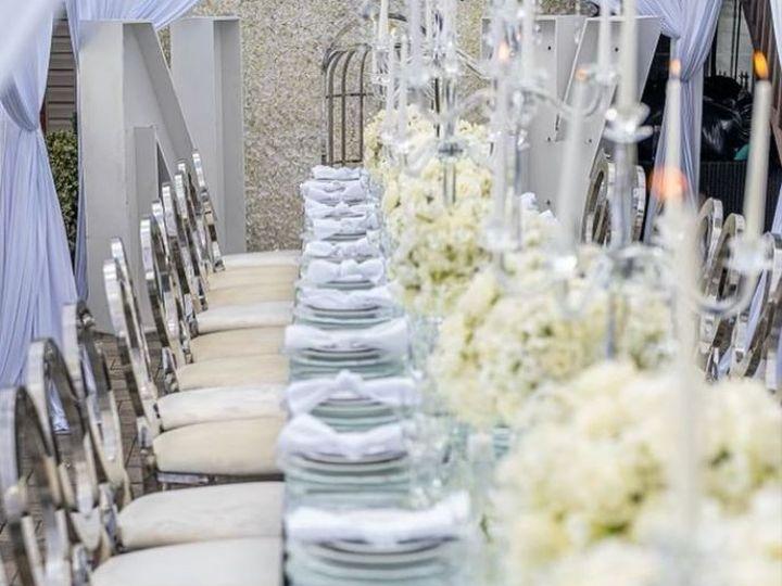 Tmx Tsgthstht 51 996295 162635229124443 Bloomfield, NJ wedding florist