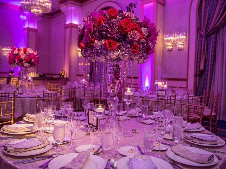 Tmx Yvan And Melissa3 51 996295 158636629882756 Bloomfield, NJ wedding florist