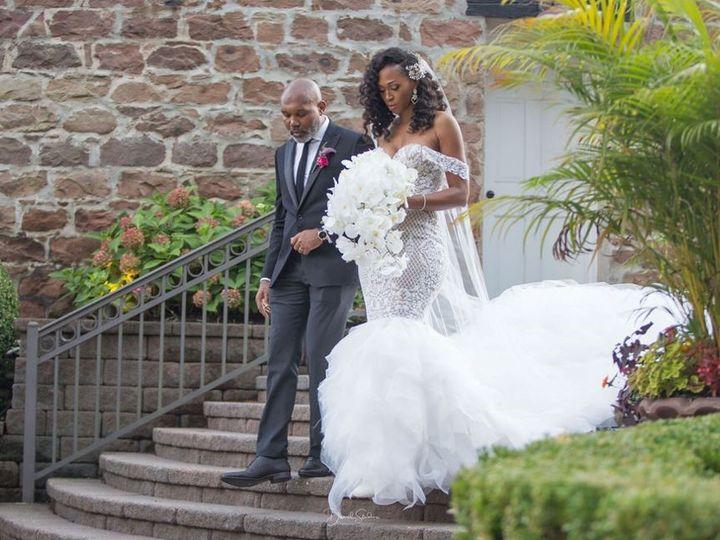 Tmx Yvan And Melissa7 51 996295 158636629838933 Bloomfield, NJ wedding florist