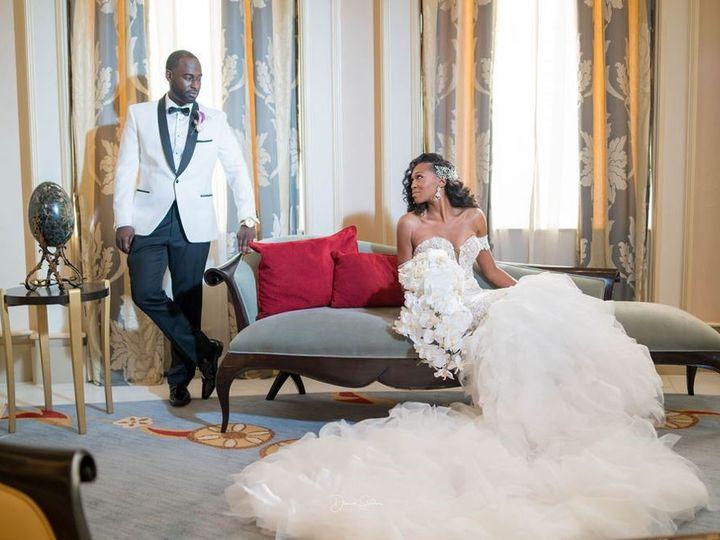 Tmx Yvan And Melissa 51 996295 158636629940174 Bloomfield, NJ wedding florist