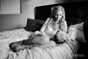 Brandy Page Photography