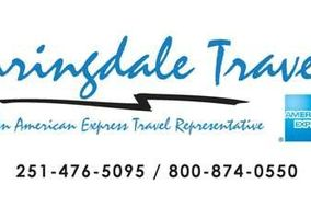 Springdale Travel