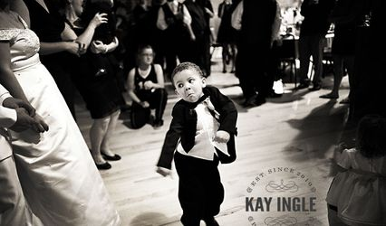 Kay Ingle Photography 1