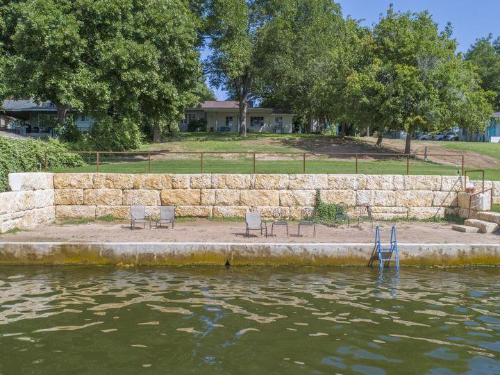 Tmx Grounds Hillsidewaterfront 51 1048295 161920361671913 Kingsland, TX wedding venue