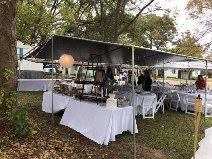 Tmx Wedding6 51 1048295 161920374464847 Kingsland, TX wedding venue