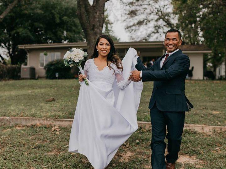 Tmx Wedding8 51 1048295 161920374667728 Kingsland, TX wedding venue