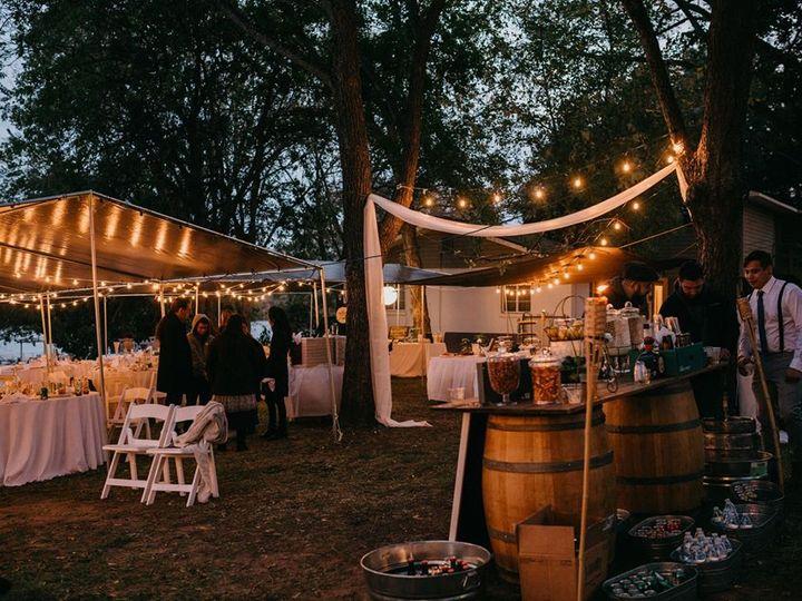Tmx Wedding9 51 1048295 161920374533209 Kingsland, TX wedding venue