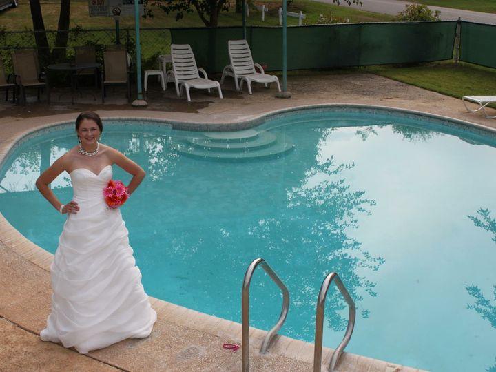 Tmx Weddingheartpool 51 1048295 161920374622293 Kingsland, TX wedding venue