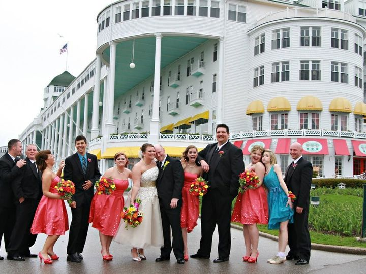 Tmx 1363875522158 29803010150303024466697581422778n Mackinac Island, Michigan wedding venue