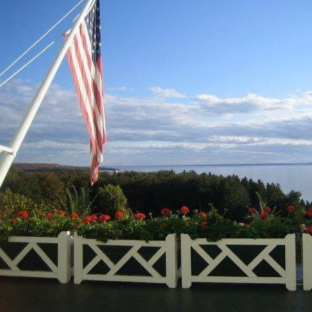 Tmx 1363875544094 409182101510865850416971554279276n Mackinac Island, Michigan wedding venue