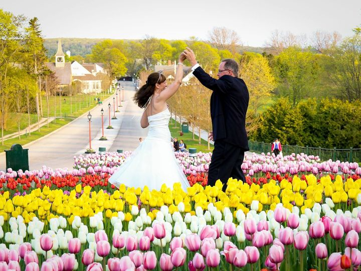 Tmx 1469545717205 13350452101535014500766973700595673212163014o Mackinac Island, Michigan wedding venue