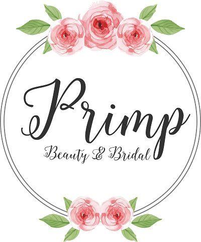 41a3320acfb3c99f primp logo transparent