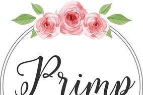 Primp Beauty & Bridal