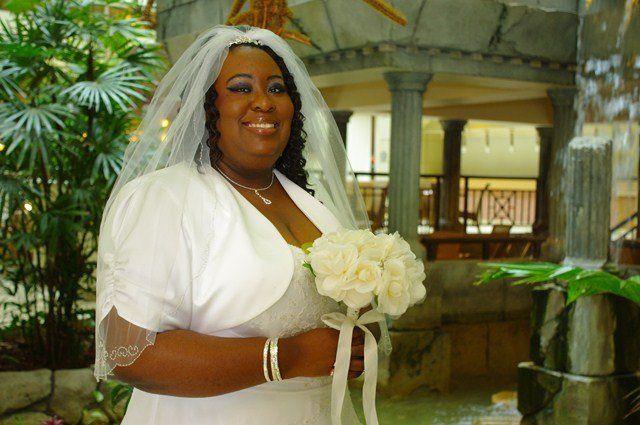 WeddingSample001Copy