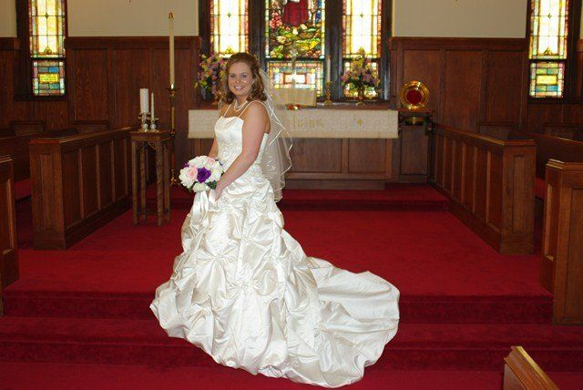 WeddingSample004Copy
