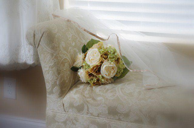 WeddingSample005Copy