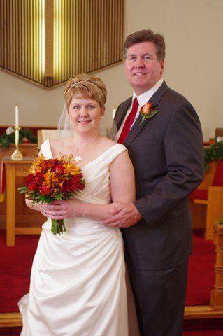 WeddingSample007Copy