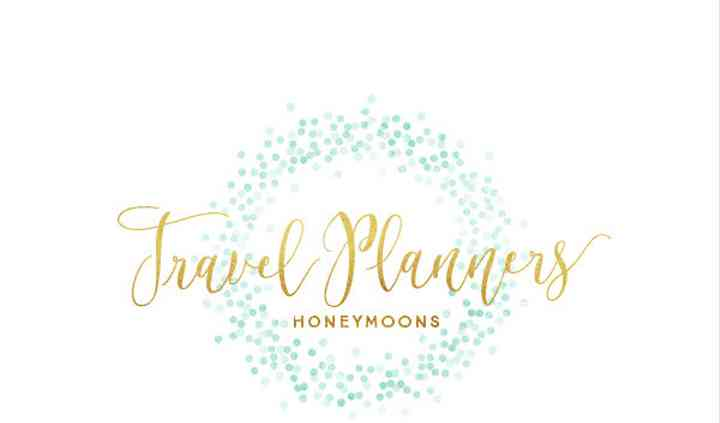 Travel Planners Honeymoons