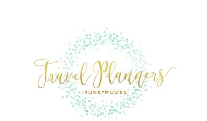 Travel Planners Honeymoons
