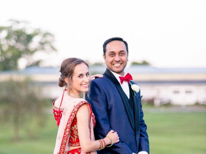 Tmx Dsc 0660 51 598295 157547970351765 Clifton wedding photography