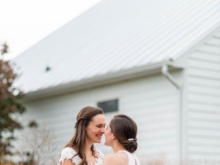 Tmx Dsc 0847 51 598295 157547969942143 Clifton wedding photography