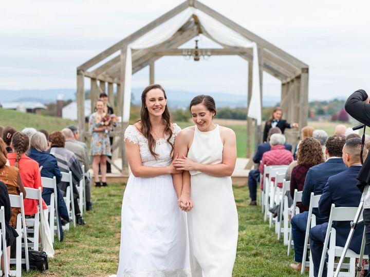Tmx Dsc 1612 51 598295 157547969947074 Clifton wedding photography
