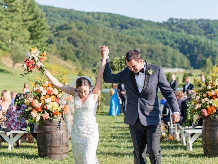 Tmx Dsc 2575 51 598295 157547970184254 Clifton wedding photography