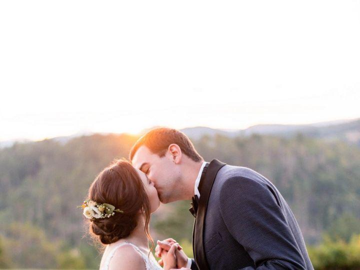 Tmx Dsc 3033 51 598295 157547970282855 Clifton wedding photography