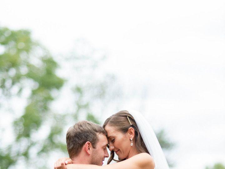 Tmx Dsc 3944 51 598295 157547970143511 Clifton wedding photography
