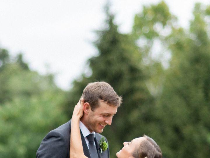 Tmx Dsc 3971 51 598295 157547970229612 Clifton wedding photography
