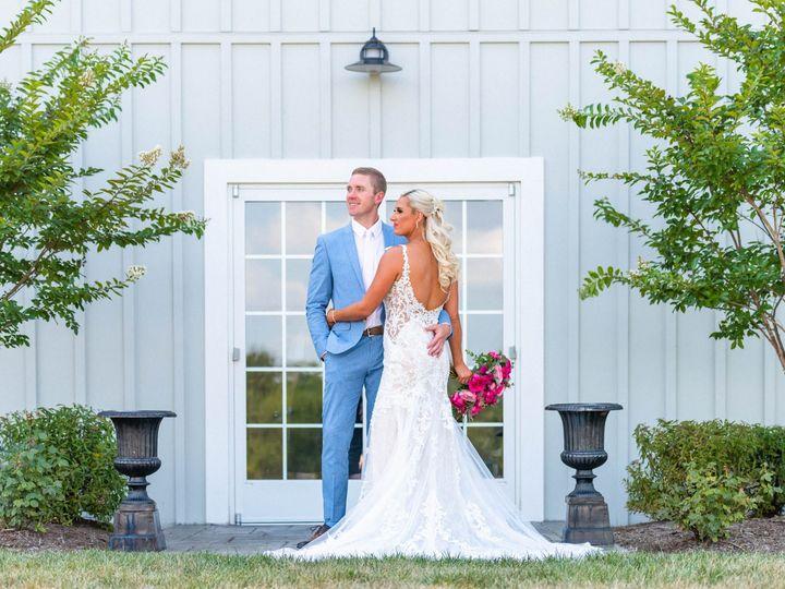 Tmx Dsc 6303 51 598295 157547970477364 Clifton wedding photography