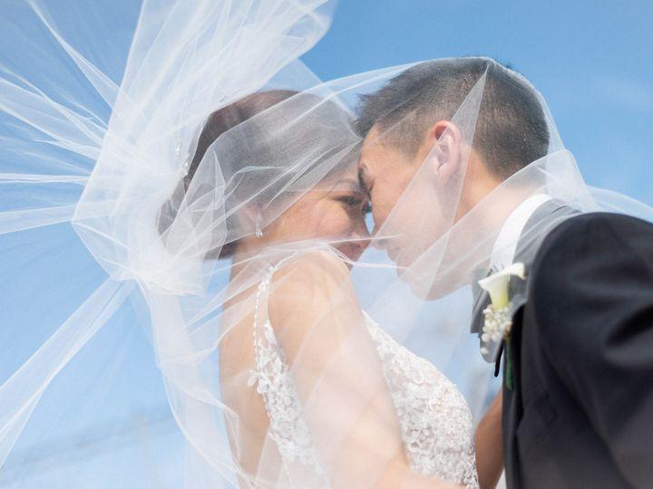 Tmx Dsc 6646 51 598295 157547970025164 Clifton wedding photography