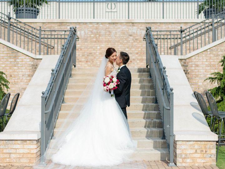 Tmx Dsc 6651 51 598295 157548056755272 Clifton wedding photography