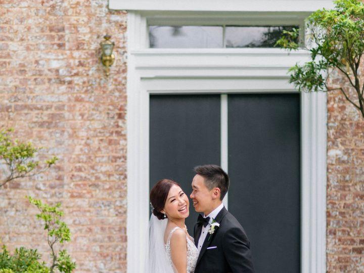 Tmx Dsc 6846 51 598295 157548056830349 Clifton wedding photography