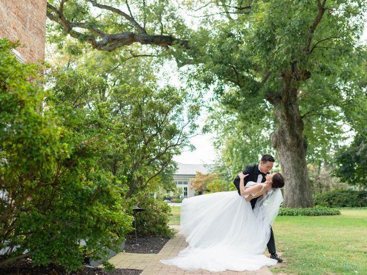 Tmx Dsc 6878 51 598295 157547969920517 Clifton wedding photography